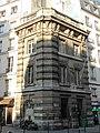Fontaine du Trahoir.jpg