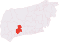 Fontwell (electoral division).png