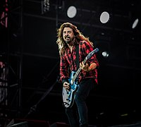 Dave Grohl Foo Fighters - Rock am Ring 2018-5671.jpg