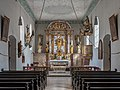 Forchheim Marienkapelle Altar 032308-HDR.jpg