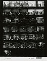 Ford A3090 NLGRF photo contact sheet (1975-02-03)(Gerald Ford Library).jpg