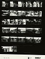 Ford A9817 NLGRF photo contact sheet (1976-05-15)(Gerald Ford Library).jpg