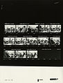 Ford B1825 NLGRF photo contact sheet (1976-10-11)(Gerald Ford Library).jpg