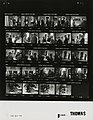 Ford B1925 NLGRF photo contact sheet (1976-10-21)(Gerald Ford Library).jpg
