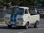 Ford Econoline (1961) Kulmbach 17RM0427.jpg