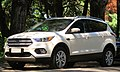 Ford Escape SE 2.0 EcoBoost 2018 (41328632931).jpg