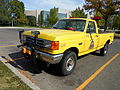 Ford F-250 fire department truck (8036226282).jpg