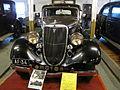Ford V8 model 1934.JPG