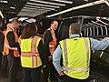 Ford Visit Dearborn, Michigan fullsizeoutput 10a (34906680991).jpg