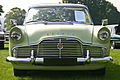Ford Zephyr 206E Convertible head.jpg