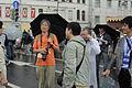 Foreign correspondents. (7180832577).jpg