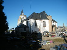 Forest-Montiers église3.JPG