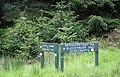 Forest Signs - geograph.org.uk - 752362.jpg
