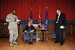 Former POWs share tales of war 130918-F-DL987-161.jpg
