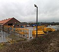 Former Tile Works, Barrow Haven - geograph.org.uk - 661006.jpg
