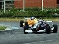 Formula RUS 2007-2-113.jpg