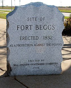 Fort-beggs-monument-plainfield-illinois.jpg