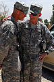 Fort Bliss Command Team Visits Soldiers in Iraq DVIDS283106.jpg