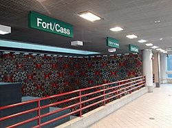 Fort Cass (Detroit People Mover).jpg
