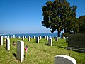 Fort Rosecrans National Cemetery2.jpg