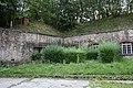 Fort de Saint-Cyr 2011 08.jpg