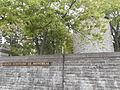 Fort de la Montagne Montreal 15.jpg