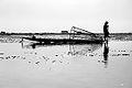 Foto asia myamar documental juan canete 10.jpg