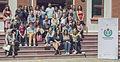 Foto grupal - Editatón Abuelas de Plaza de Mayo.JPG