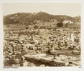 Fotografi från Olympia, Grekland - Hallwylska museet - 104598.tif