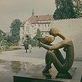 Fotothek df ld 0003777 001 Brunnen ^ Kurhäuser - Sanatorien ^ Außenansichten.jpg