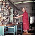 Fotothek df n-17 0000133 Facharbeiter für Anlagentechnik.jpg