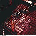 Fotothek df n-30 0000016 Facharbeiter für Glastechnik.jpg