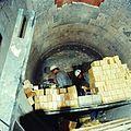 Fotothek df n-34 0000101 Feuerungs- und Industrieofenbauer.jpg