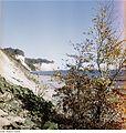 Fotothek df ps 0001191 Landschaften ^ Insellandschaften.jpg