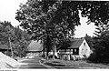 Fotothek df rp-c 0510046 Schmiedeberg-Hennersdorf. Lehnmühle, unweit der Talsperre Lehnmühle.jpg