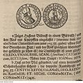 Fotothek df tg 0004209 Münze ^ Gedenkmünze ^ Schaumünze ^ Medaille.jpg