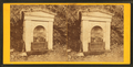 Fountain on the Wissahickon, from Robert N. Dennis collection of stereoscopic views.png