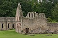 Fountains Abbey MMB 02.jpg