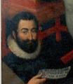 Fouquet de la varenne.png