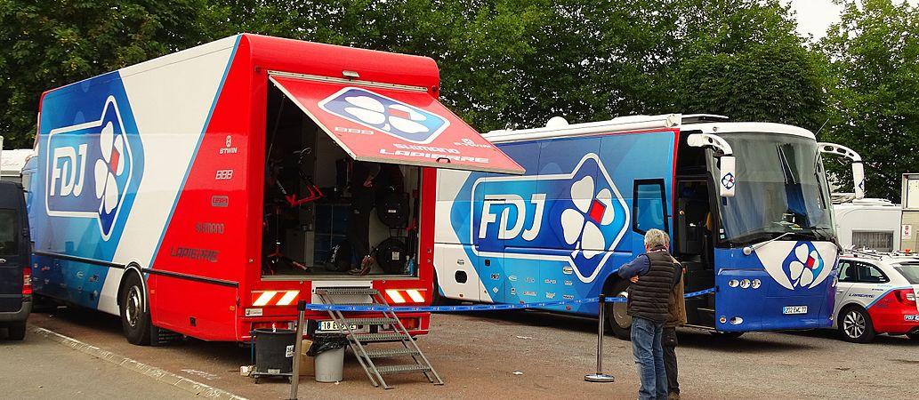 Fourmies - Grand Prix de Fourmies, 6 septembre 2015 (D56).JPG