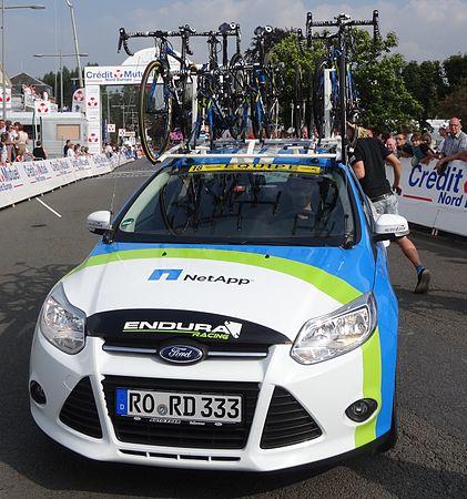 Fourmies - Grand Prix de Fourmies, 7 septembre 2014 (C124).JPG