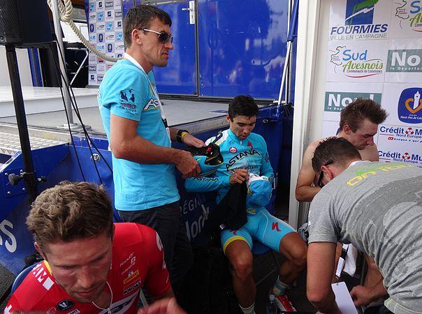 Fourmies - Grand Prix de Fourmies, 7 septembre 2014 (D14).JPG