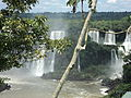 Foz do Iguaçu 01.JPG