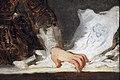 Fragonard, ritratto della contessa di Grave, detto ritratto della Guimard, 1760-70 ca. 04.JPG