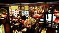 France - Paris, Le Gran Cafe Capucines - panoramio.jpg