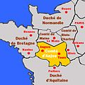 France Nord Ouest 1050.jpg