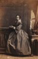 Frances Gertrude Duncan.png