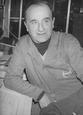 Francesc Tombas circa 1990.png