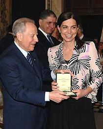 Francesca Comencini.jpg