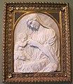Francesco di giorgio, madonna col bambino, siena 1465-1470 ca..JPG